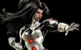 Omega Sentinel Dialogue 1