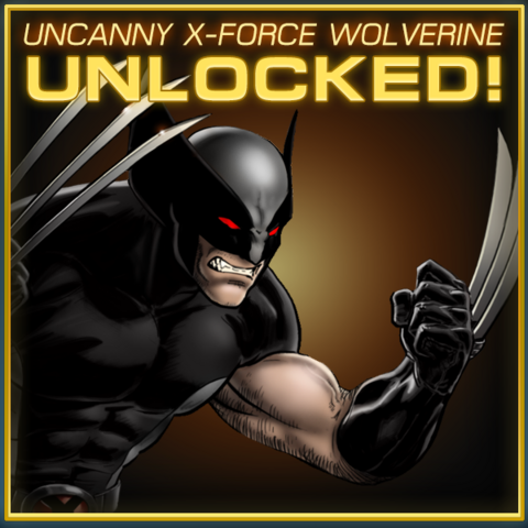File:Wolverine Uncanny X-Force Unlocked.png