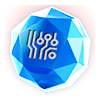 File:A-Iso Blue 157.png