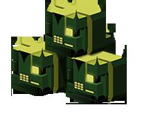 File:Arcane Lockbox x4.png