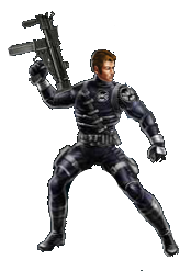File:Jay The Blue NinjaMe.png