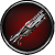 File:Plasma Launcher Task Icon.png