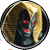 Living Monolith Task Icon.png