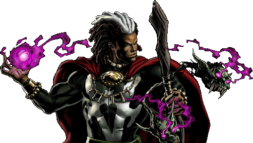 File:Doctor Voodoo Dialogue 1.png