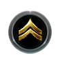 File:Agent Rank Icon 2.png