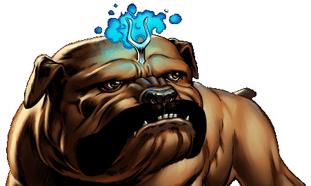 File:Lockjaw Dialogue 1.png