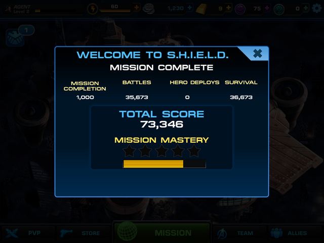 File:Mission Mastery iOS Screenshot.png