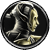File:Dark Elf Task Icon.png