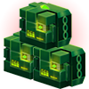 File:Enchanting Lockbox x3.png