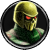 File:Hydra Officer Task Icon.png