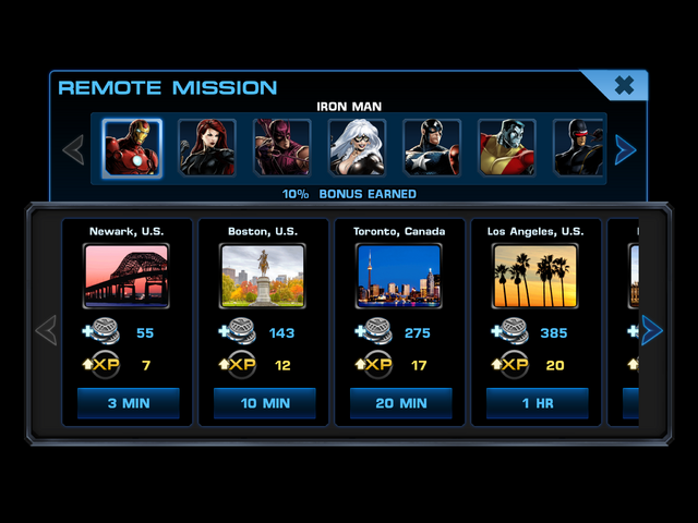 File:MAA iOS - Remote Mission.PNG
