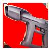File:Antique Laser Gun.png