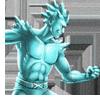 Iceman Spec Op Reward Icon