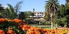 RO-Windhoek, Namibia
