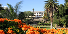 File:RO-Windhoek, Namibia.png