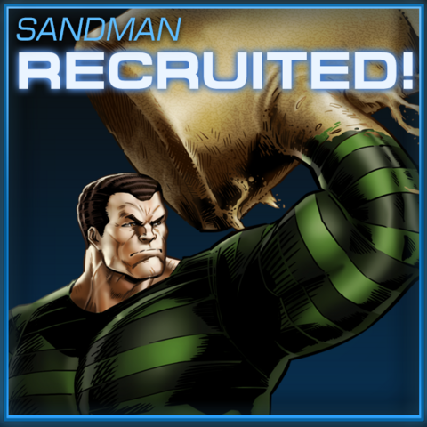File:Sandman Recruited.png