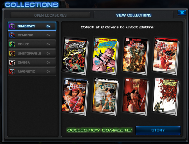 File:Elektra collection.png