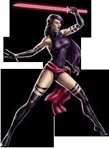 File:Psylocke-Modern orig.png