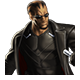 File:Blade Icon Large 1.png