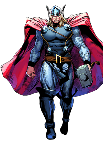 File:Thor Marvel XP Old.png