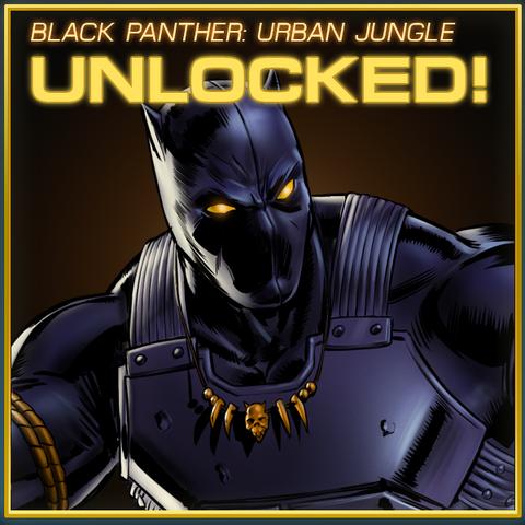 File:Black Panther Urban Jungle Unlocked.png