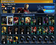 Marveltactics-Screenshotb