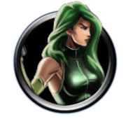 File:Viper Task Icon-iOS.png