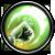 Plasma Knife Task Icon.png
