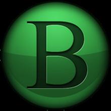 File:Playdom MAA Team-Beta.png