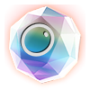 File:A-Iso Prismatic 071.png