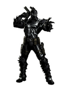 Agent Venom FB Artwork 1