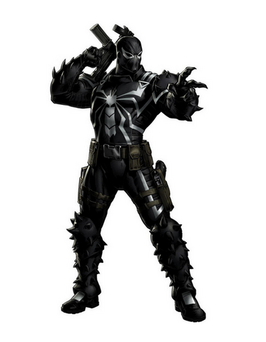 File:Agent Venom FB Artwork 1.png