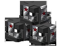 File:Wintry Lockbox x4.png