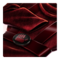 Red Shinobi Shozoku