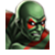 Drax Icon 1.png