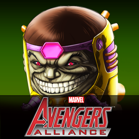 File:M.O.D.O.K. Defeated.png
