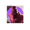 High Evolutionary (Infiltrator) Group Boss Icon