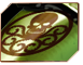 File:Hydra Power Armor Marvel XP Sidebar.png
