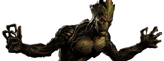 File:Groot Dialogue 2.png