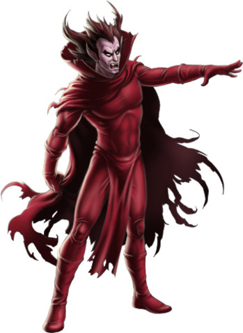File:Mephisto-iOS.png