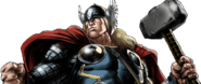 Thor Dialogue 1 Right