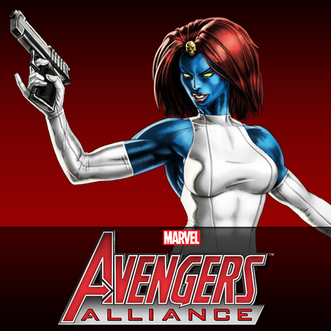 File:Mystique Defeated.png