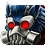 Pestilence Icon.png