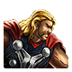 File:Thor Icon Large 5.png