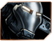 File:War Machine Marvel XP Sidebar.png