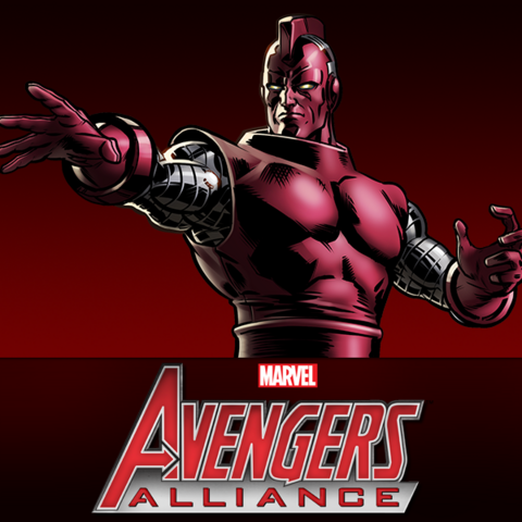 File:High Evolutionary Defeated.png