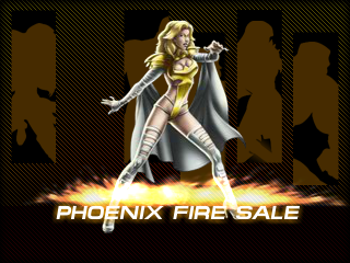 File:NAT Phoenix Fire Sale Phoenix Five Emma Frost.png