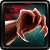 File:Sabretooth-Claw Swipe.png