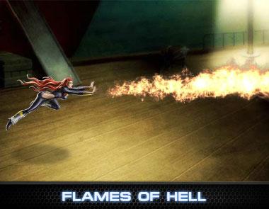 File:Satana Level 2 Ability.jpg