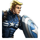File:Captain America Icon Large 4.png